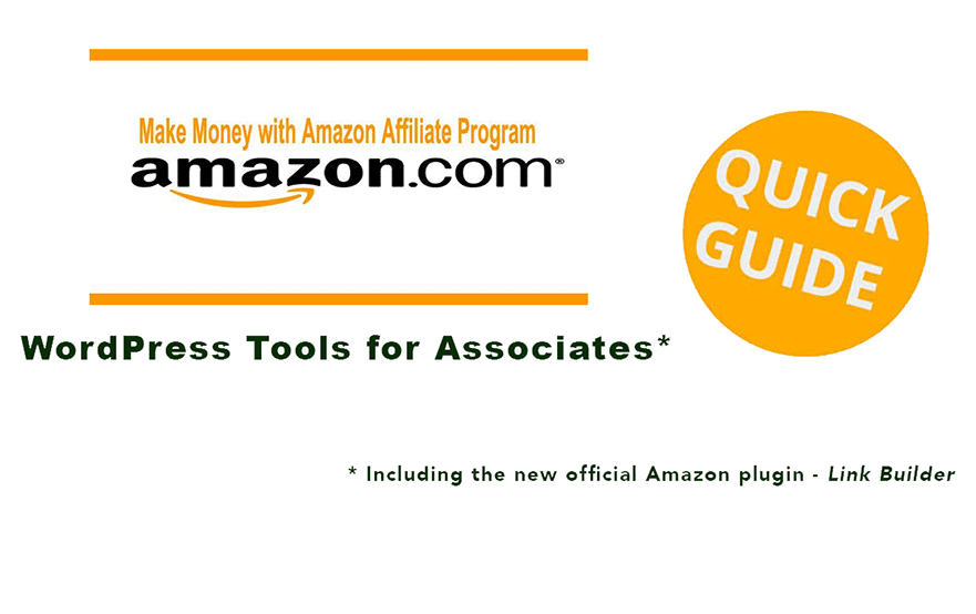 Plugins and Themes for Amazon Affiliate Marketers